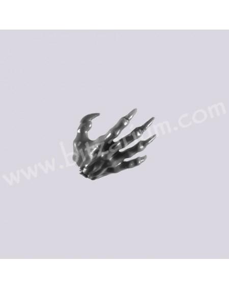 Right Hand 1 - Wulfen