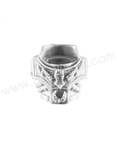 Torso 3 - Phalanx Warder