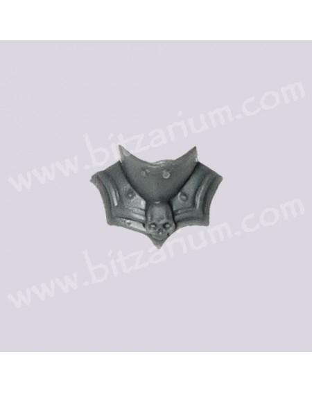 Neck Shield
