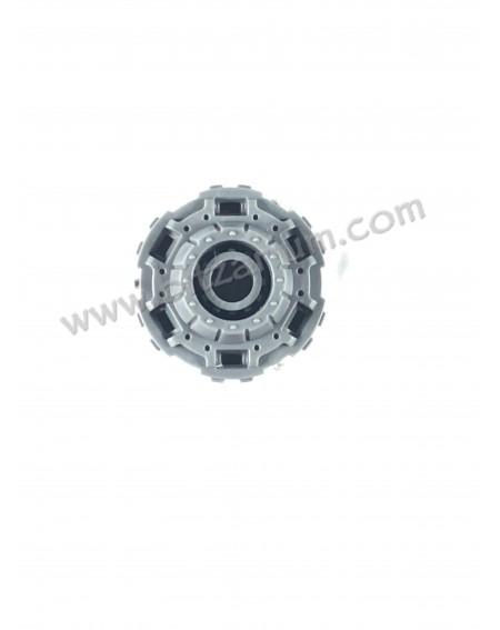 Engine part - Deffkilla Wartrike