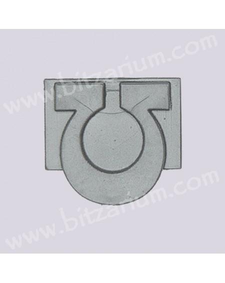 Symbole des Ultramarines
