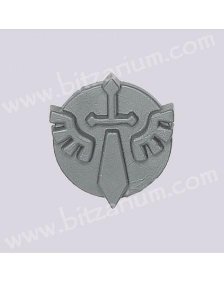 Symbole des Dark Angels