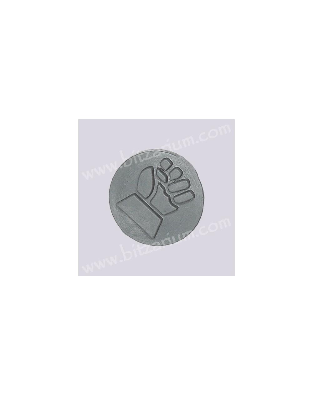 Symbole des Imperial Fists