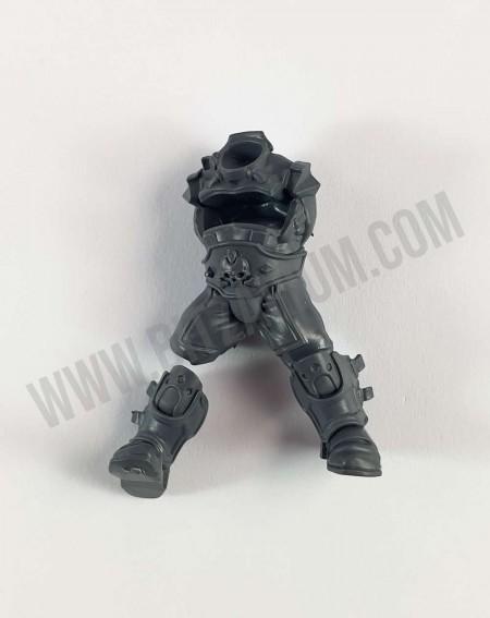 Corps Bonesnapper / Rork Gang Goliath