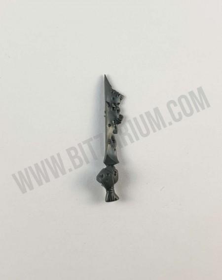 Épée 4 Putrid Blightkings