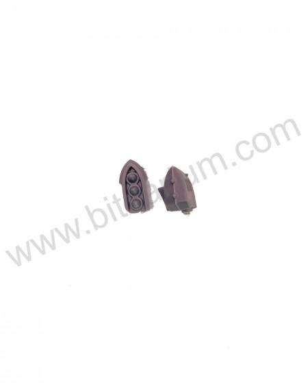 Lance-grenades droit Paragon Warsuits