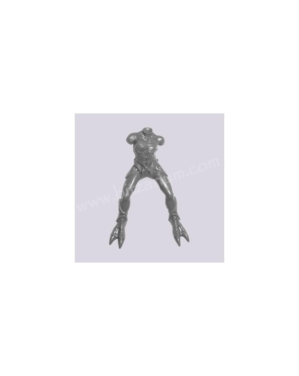 Daemonette Body 4