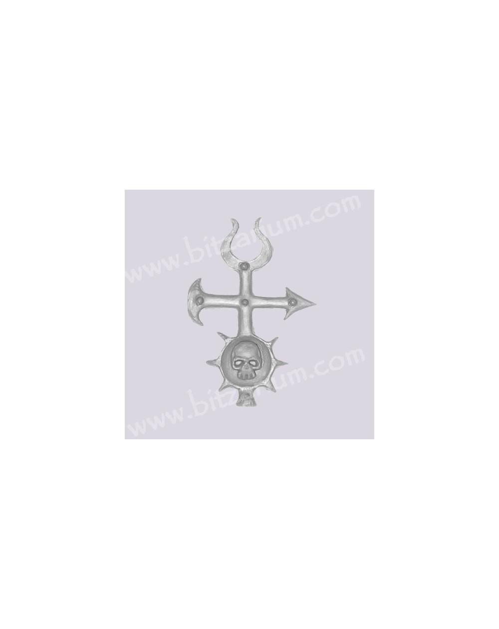 Symbol 4