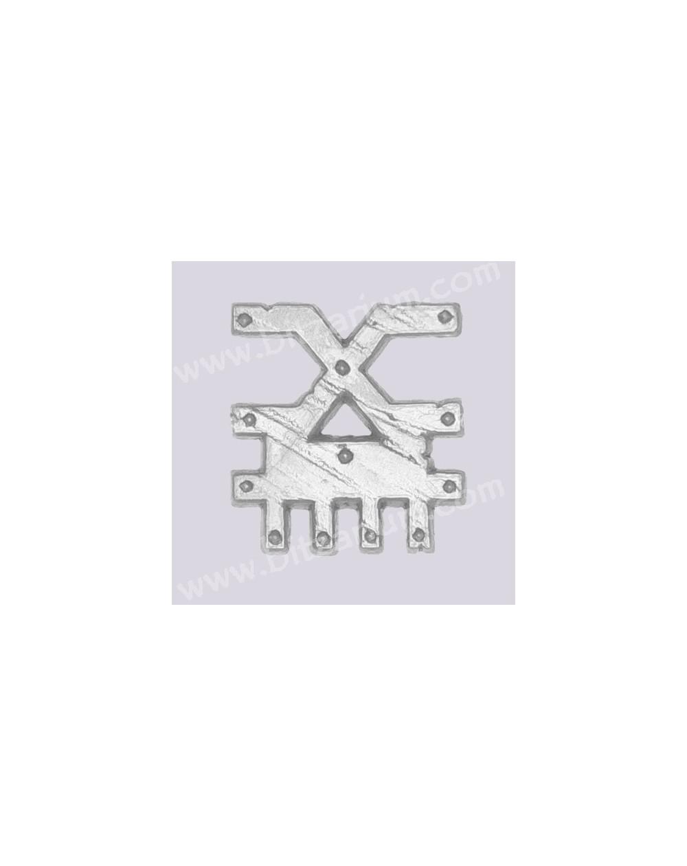 Symbol 5