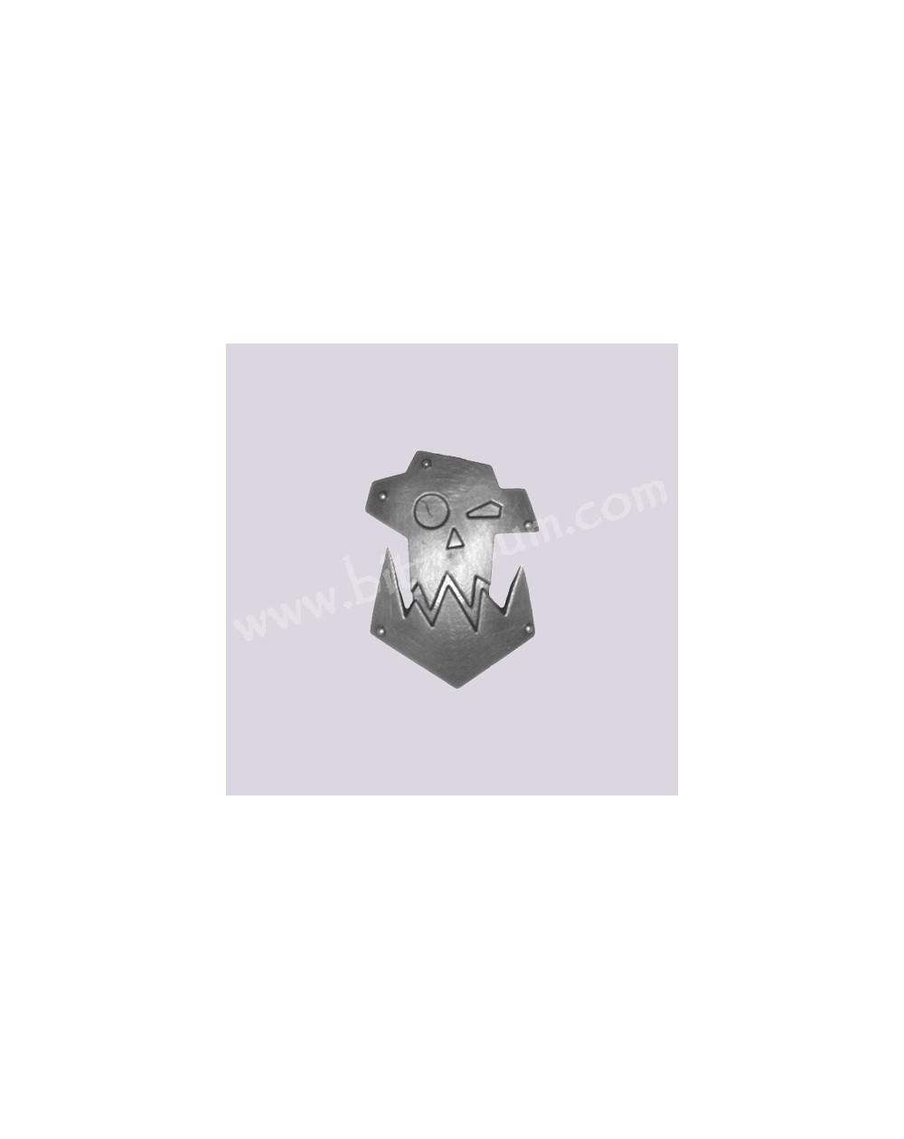 Ork Symbol