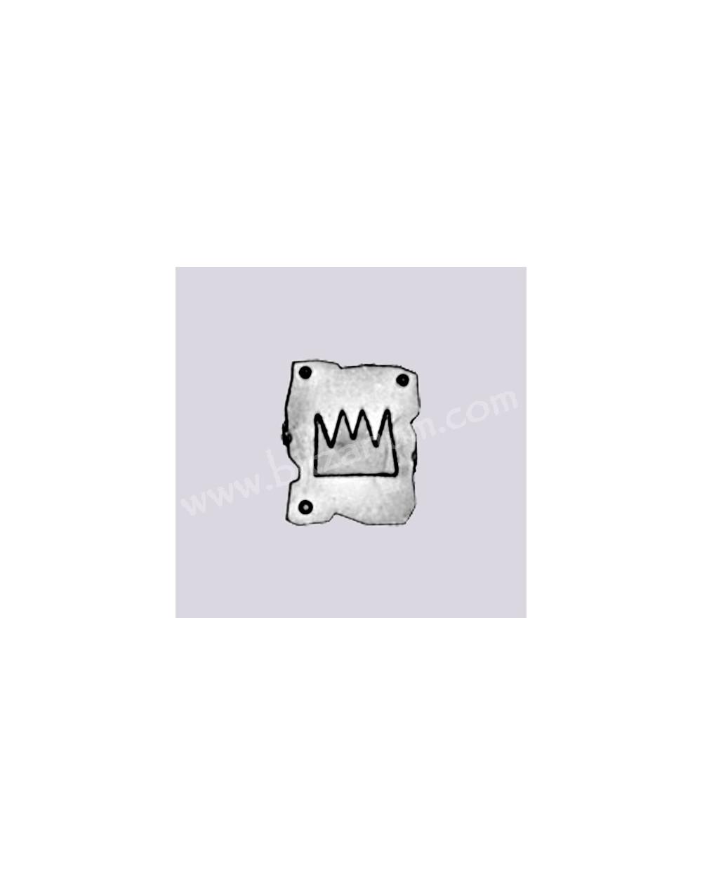 Emblème 2