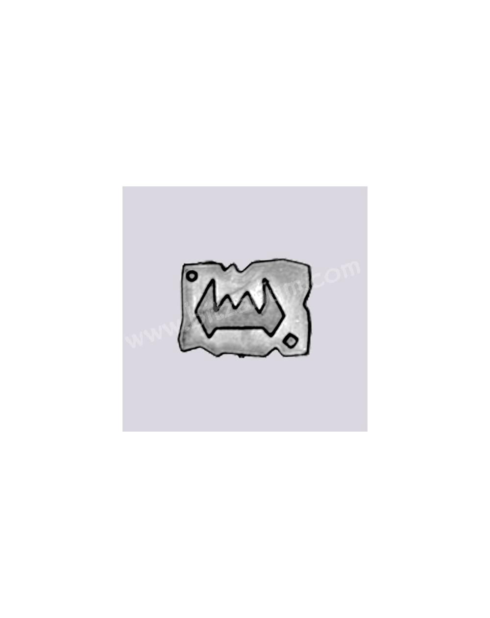 Emblem 4
