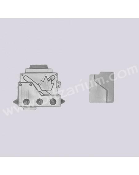 Ammo Tank 2