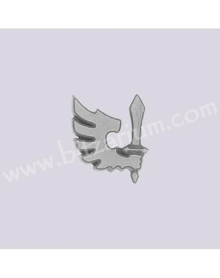 Small Symbol 1