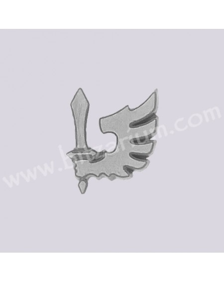 Small Symbol 2