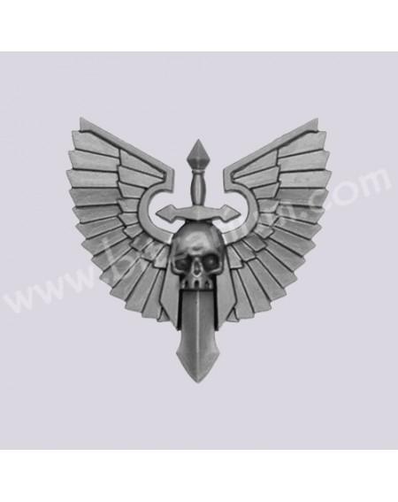 Symbole 3