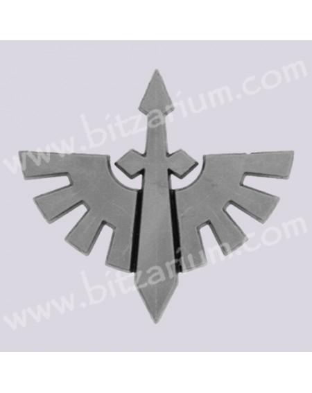 Grand Symbole 1