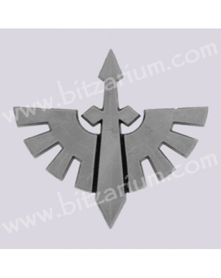 Large Symbol 1