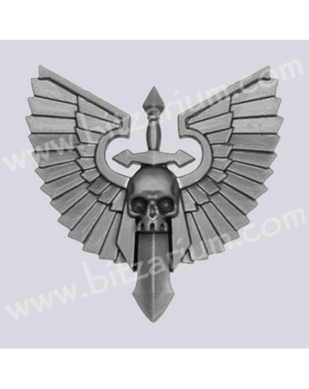 Grand Symbole 2