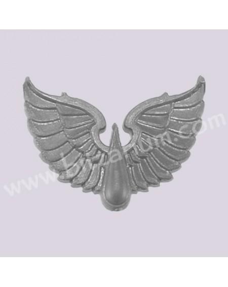 Emblème 1
