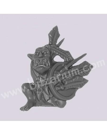 Goblin 7