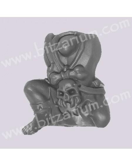 Goblin Body 2