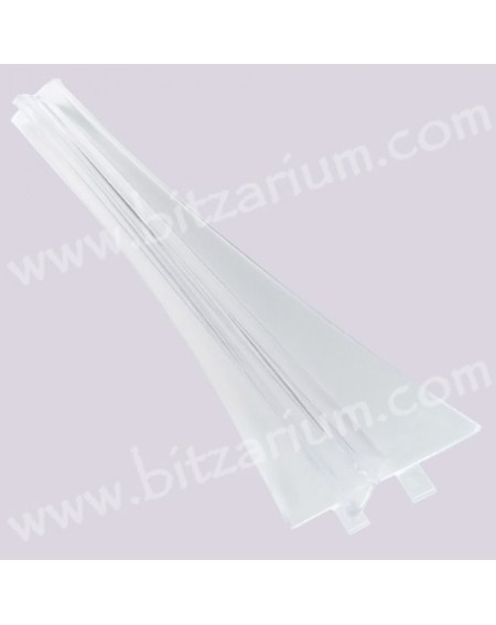 Support volant 130mm