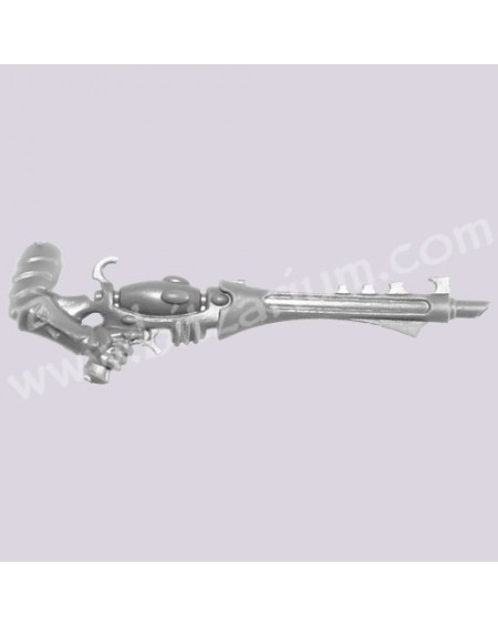 Fusil Eclateur A