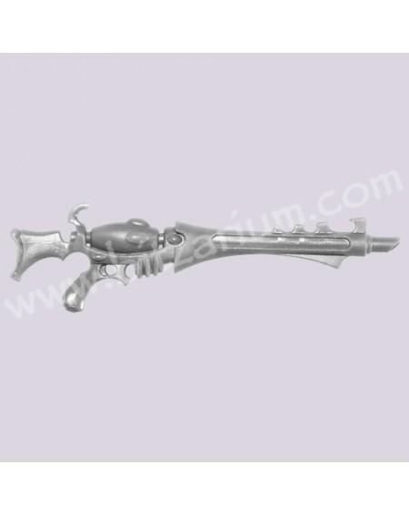 Fusil Eclateur J