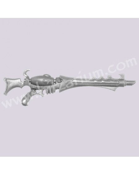 Splinter Rifle J