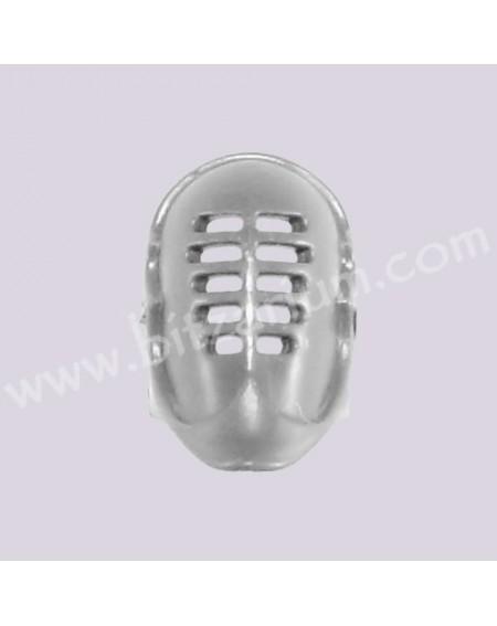 Masque de Talos 1