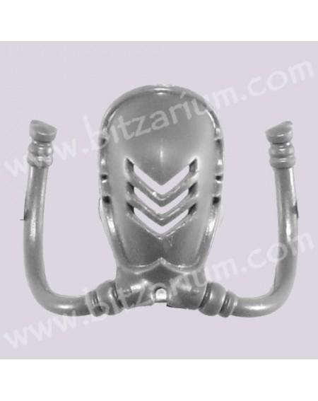 Masque de Talos 2
