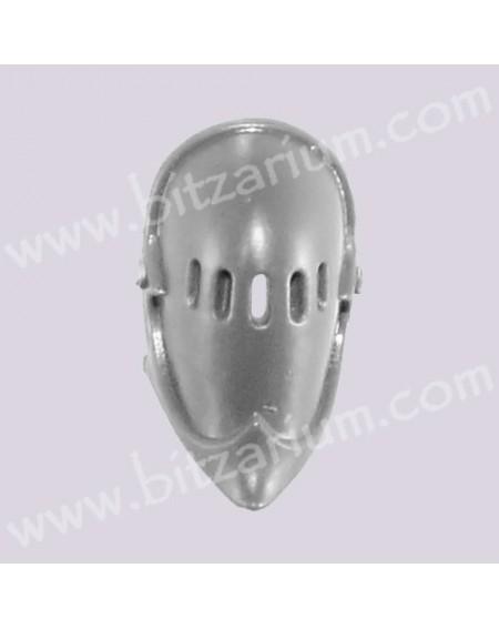 Masque de Talos 4