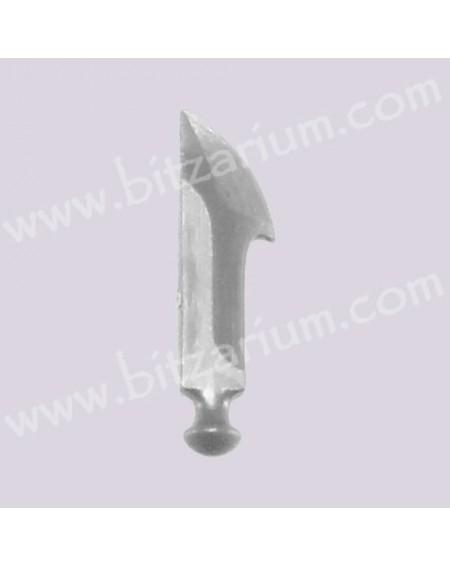 Talos Blade