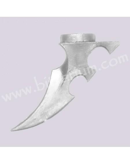 Stern Blade 2