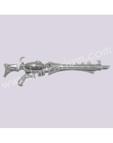 Splinter Rifle 1
