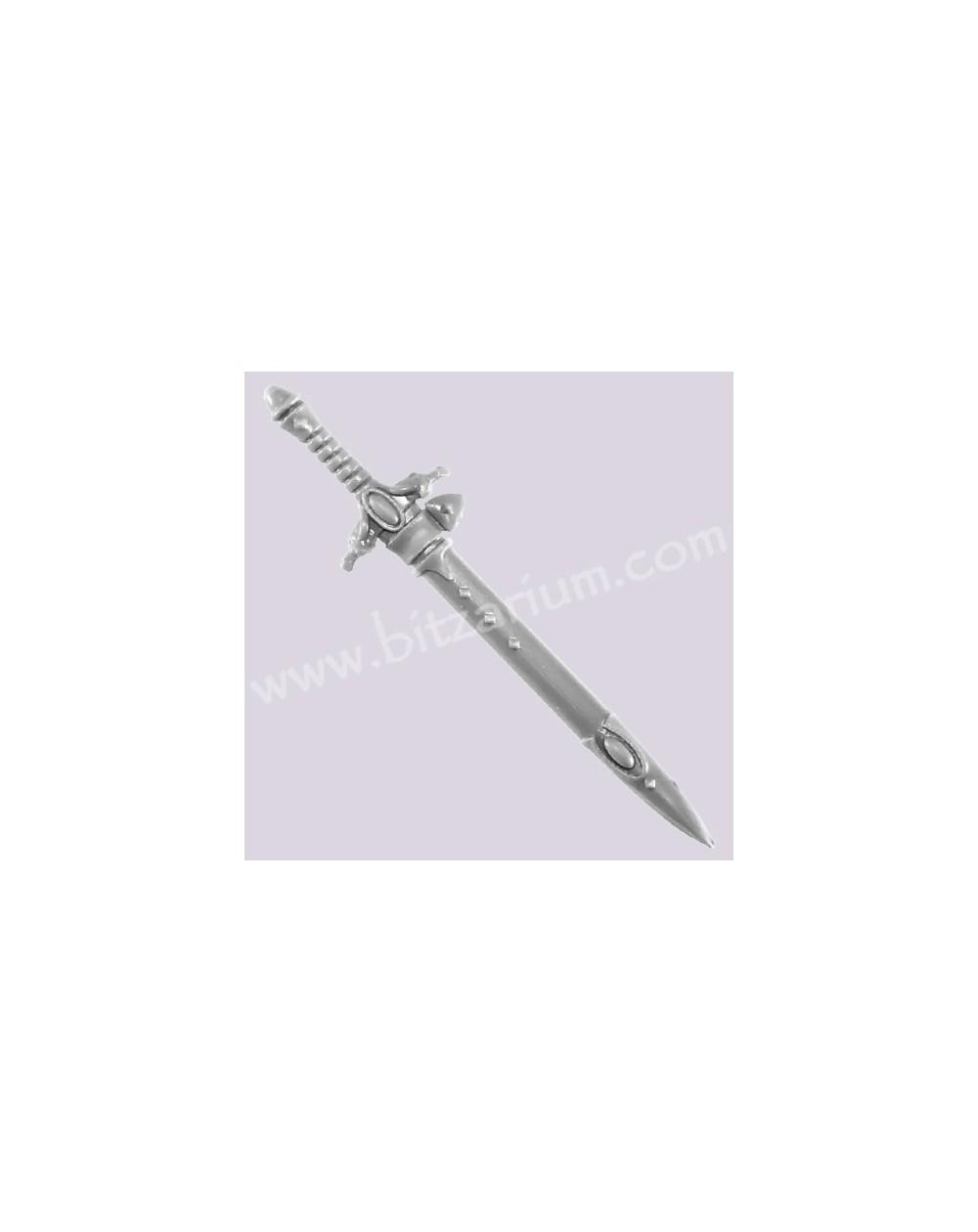 Sword 6