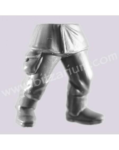 Legs 3