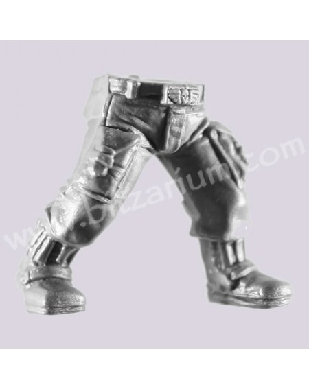 Jambes 2