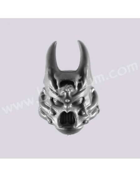 Talon Head 1