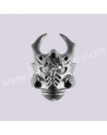 Talon Head 2
