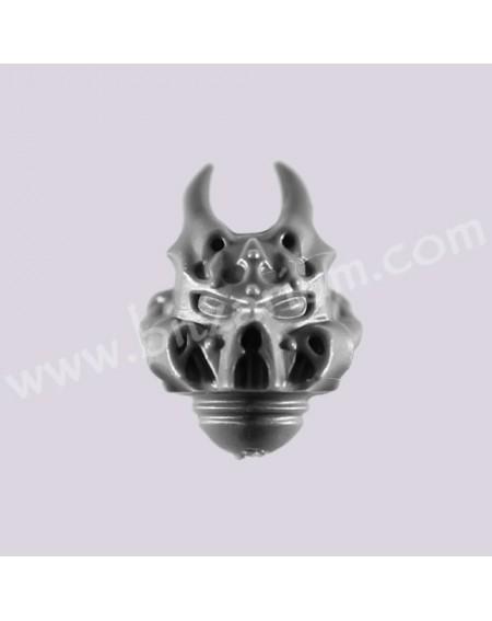 Talon Head 4