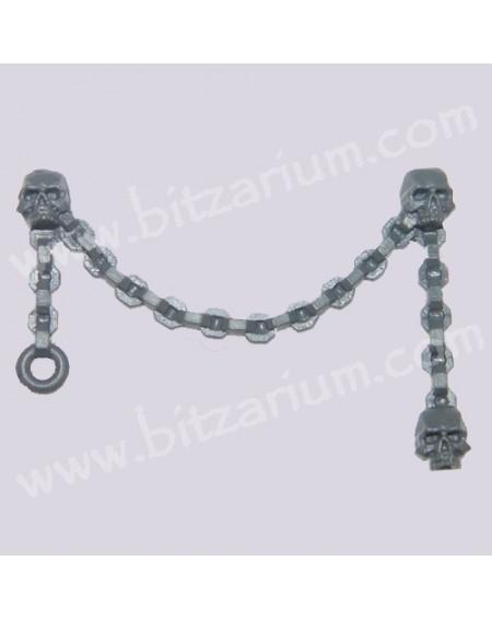 Large Chain 1
