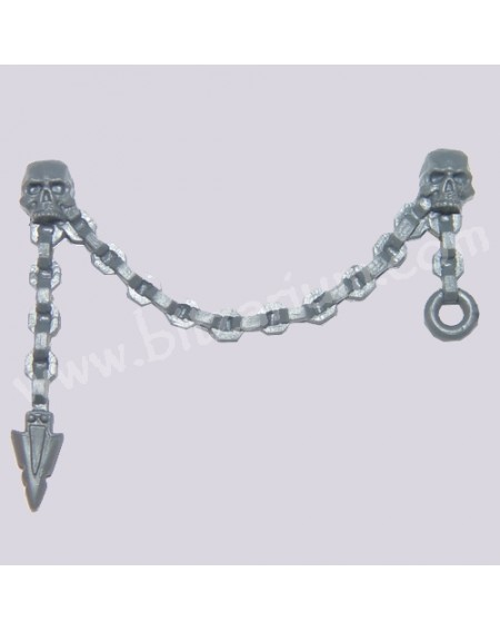 Large Chain 2