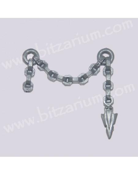 Small Chain 1