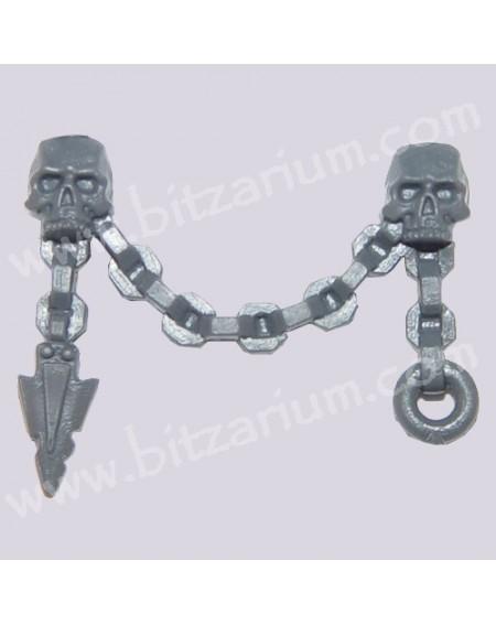 Small Chain 2