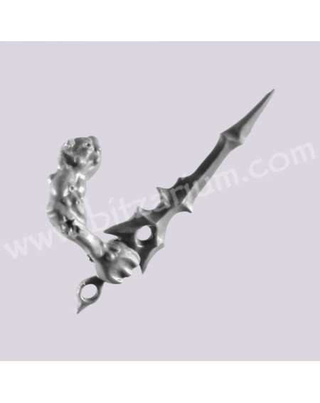 Sword E