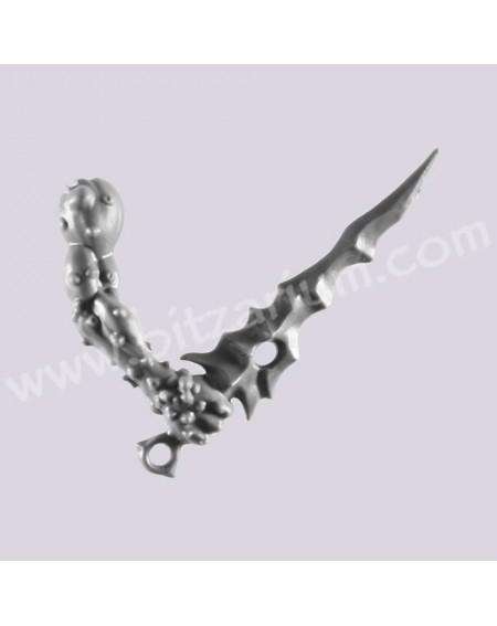 Sword I