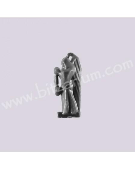 Statuette 4