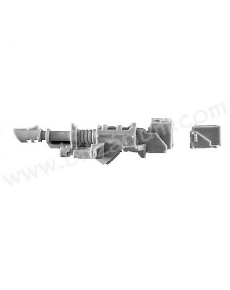 Canon Laser 2